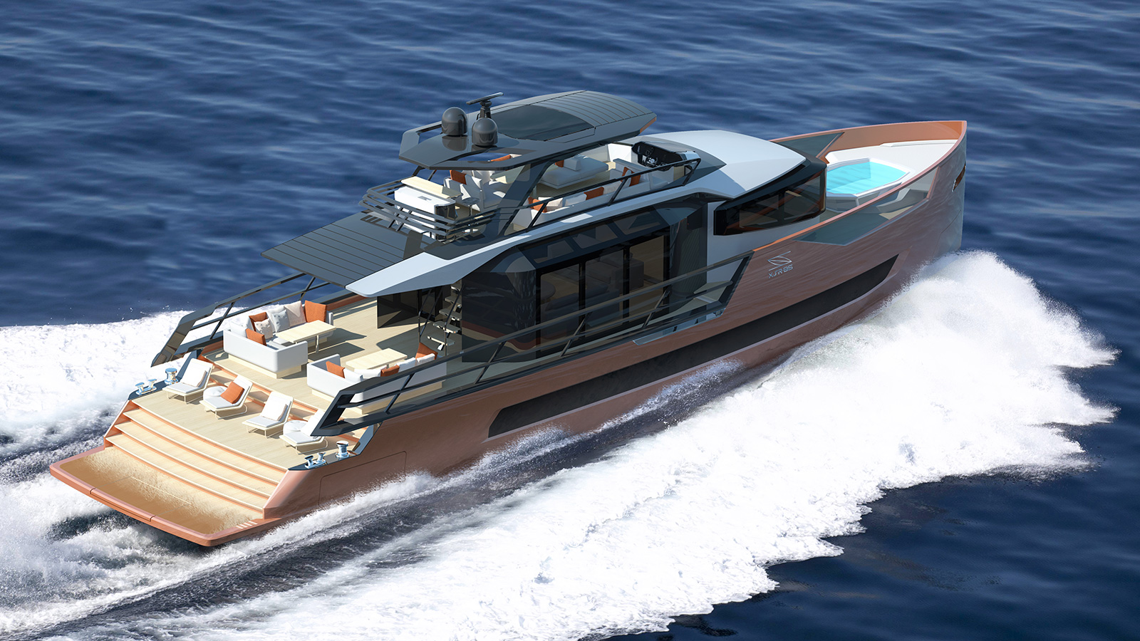 aft-running-shot-of-the-sarp-yachts-xsr-85