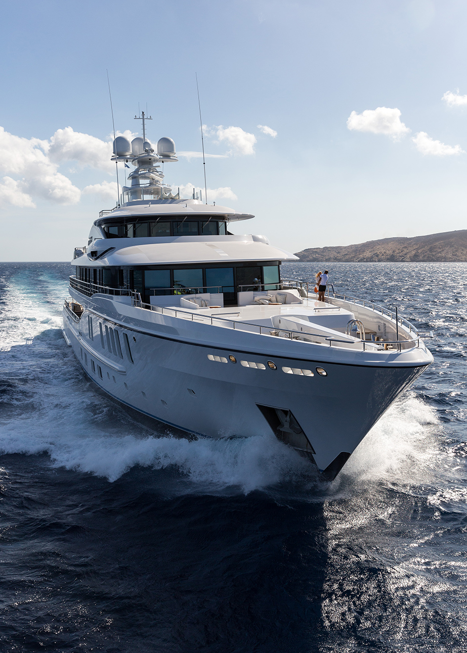the-bow-of-the-amels-super-yacht-plvs-vltra