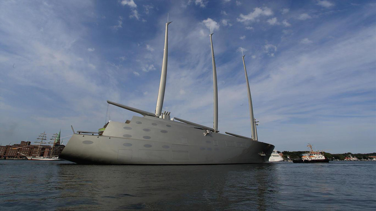 sailing-yacht-a-is-one-of-the-most-hotly-anticipated-new-superyachts-of-2017