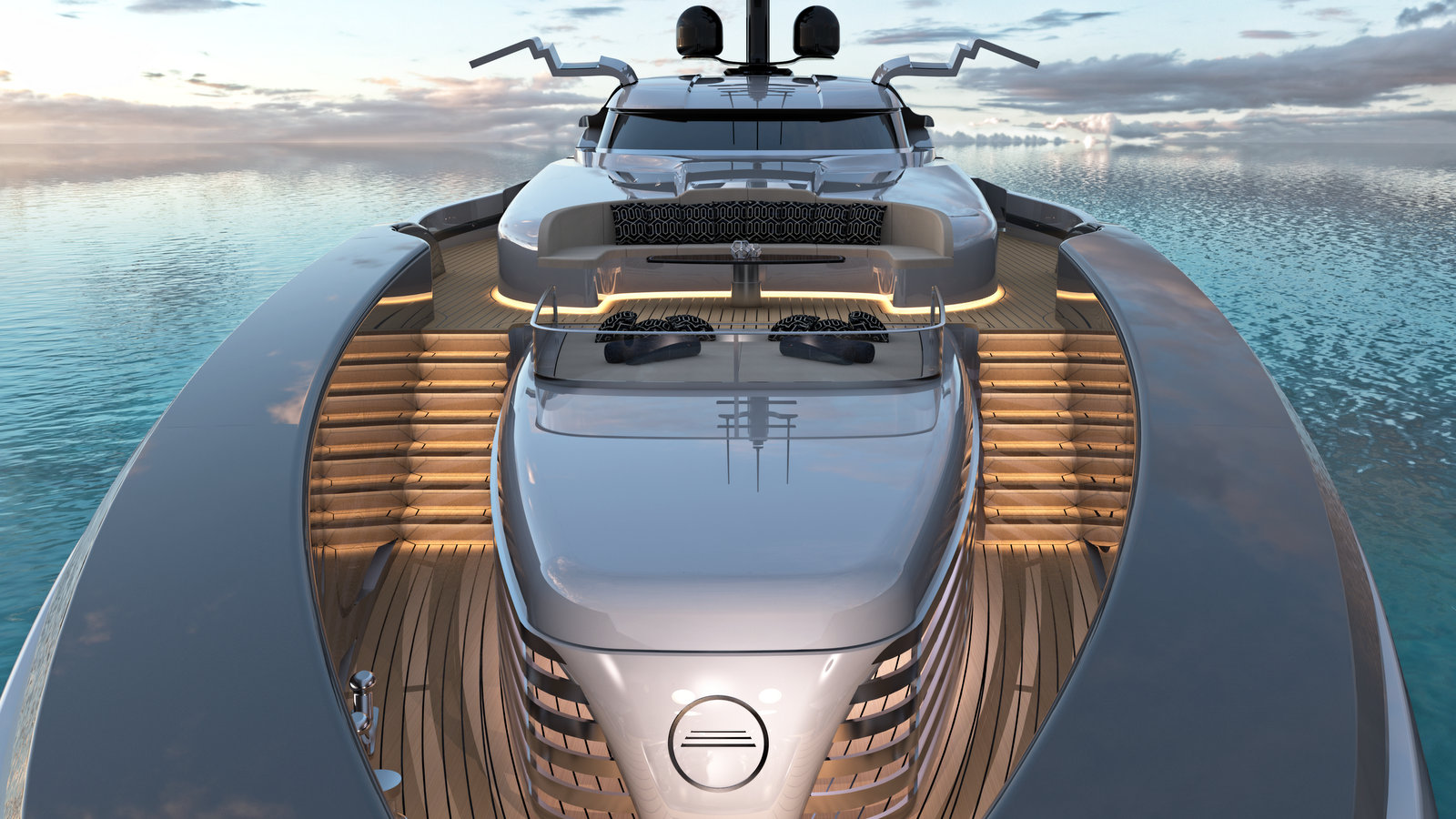 the-foredeck-of-the-rossinavi-superyacht-concept-zephyr