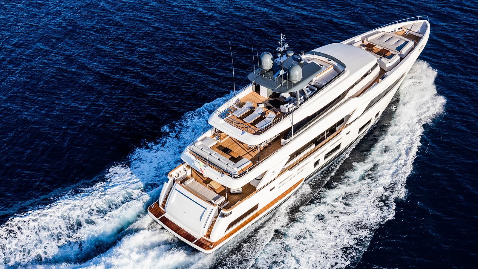 aerial-view-of-the-custom-line-navetta-37-superyacht
