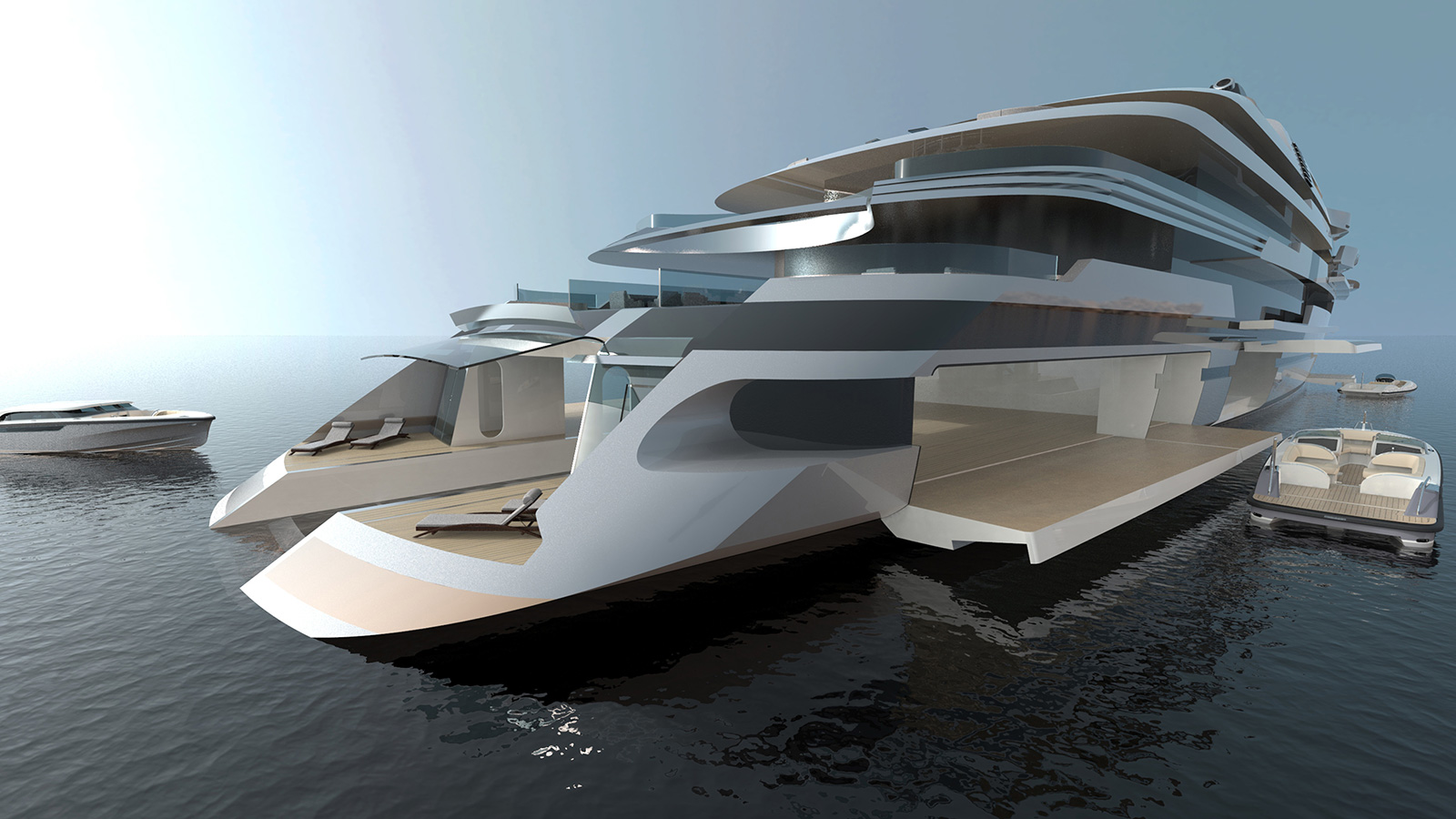the-beach-club-of-the-140-metre-ken-freivokh-superyacht-concept