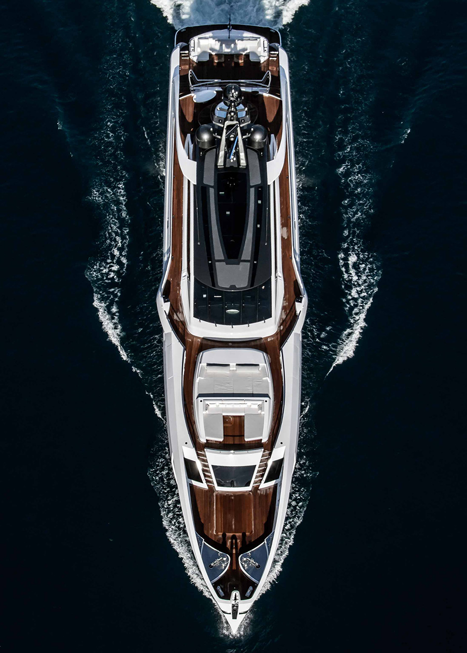 aerial-view-of-the-rossinavi-superyacht-aurora-credit-tom-van-oossanen