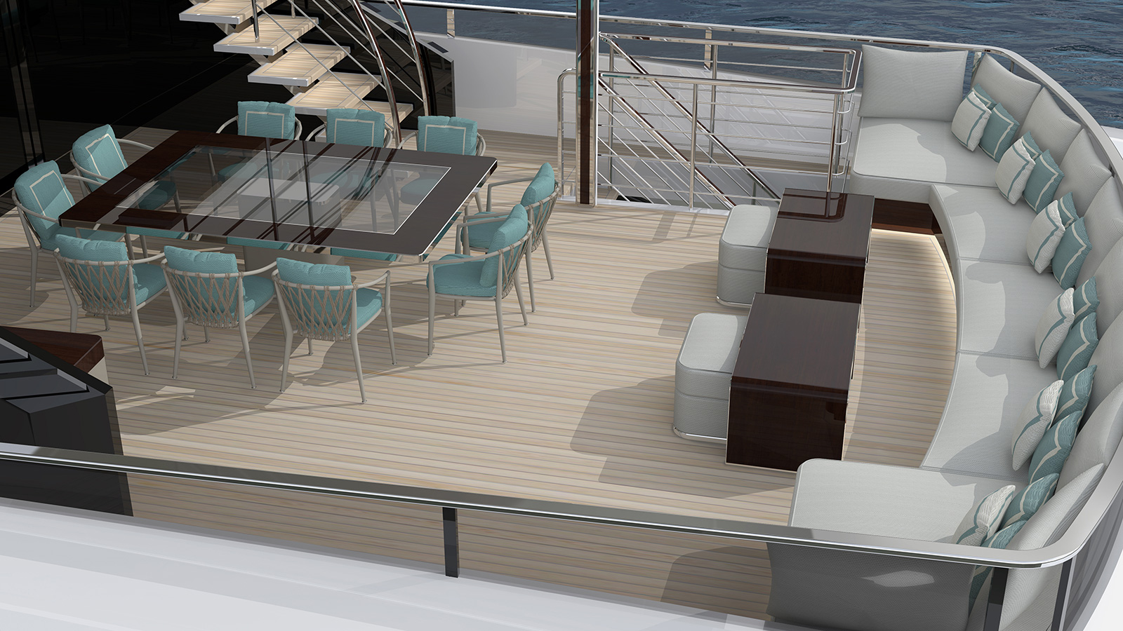 the-upper-deck-aft-of-the-prince-shark-50-by-team-for-design-enrico-gobbi