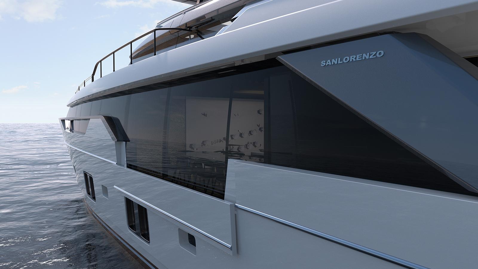 Sanlorenzo-102-Windows