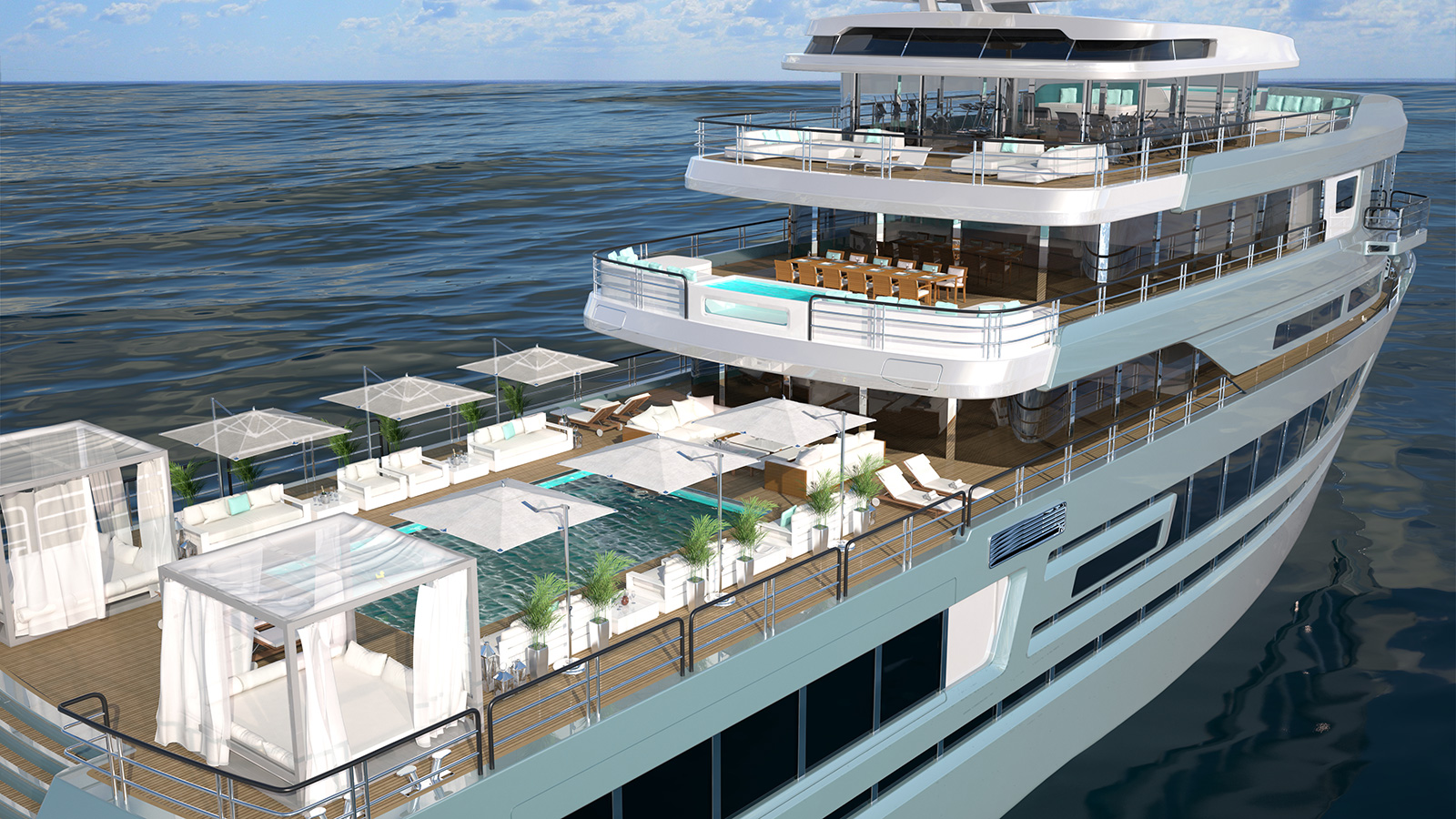 the-aft-deck-of-the-gill-schmid-explorer-yacht-concept-mystique
