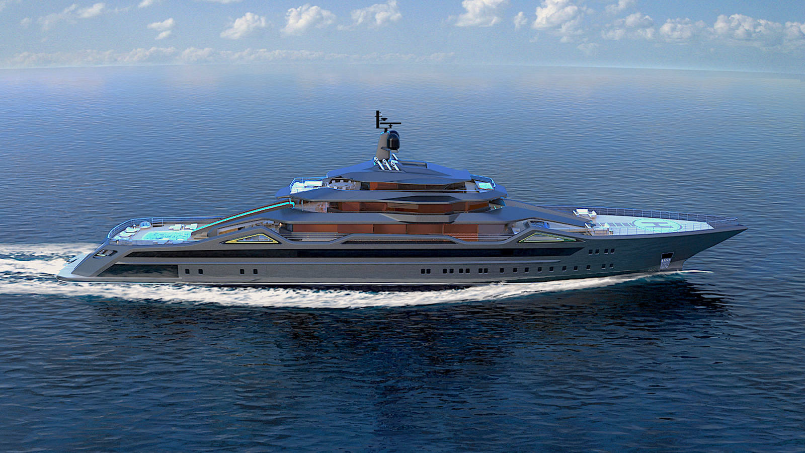 side-view-of-the-roberto-curto-superyacht-concept-mauna-kea