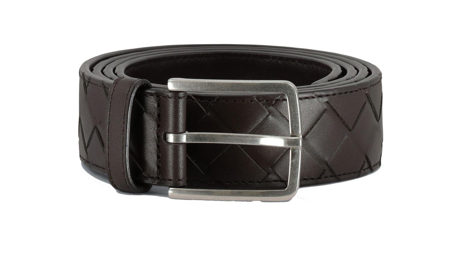 Best Men's Belts 2020: The Best Men's Designer Belts To Buy Now