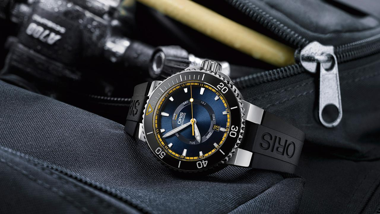 Best Watches editions exclusive photo
