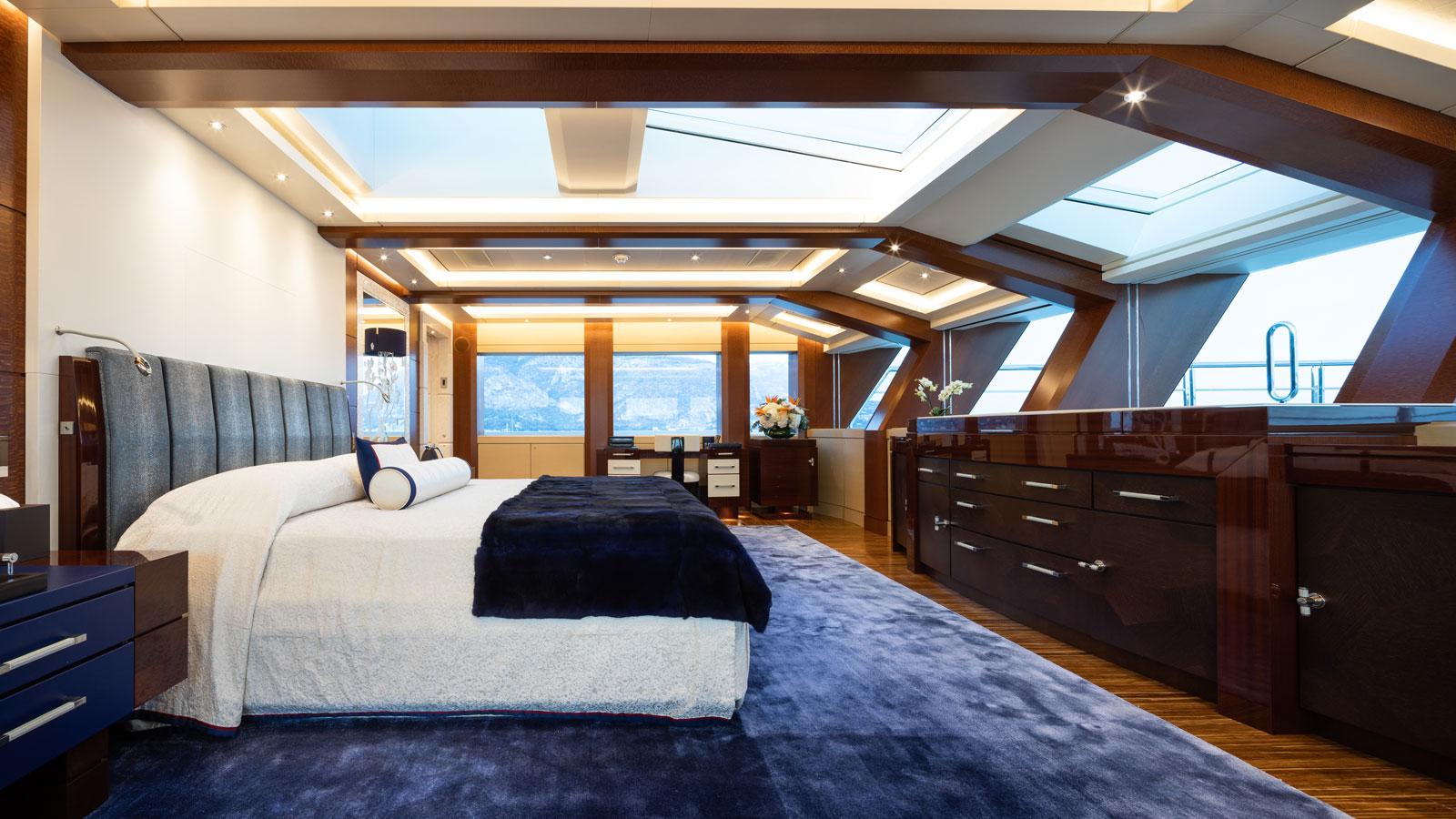 Tranquility-Oceanco-superyacht