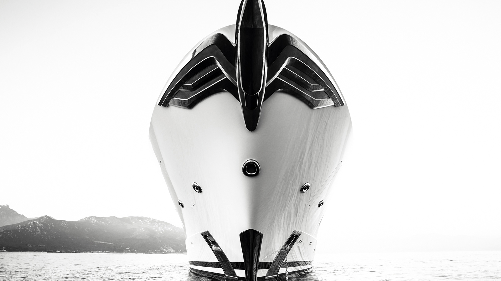 Amadea-superyacht