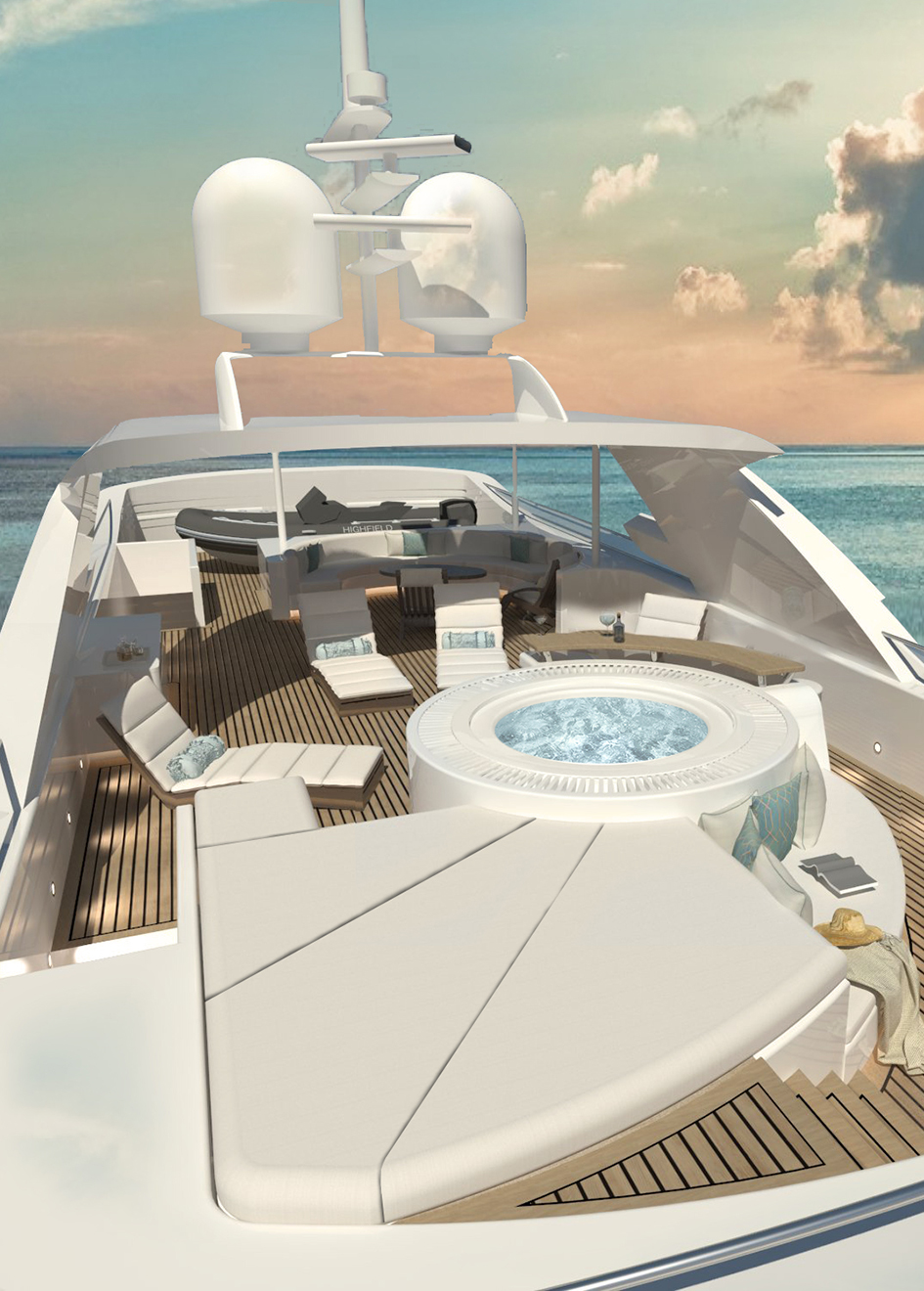 the-sundeck-of-the-superyacht-refit-project-xana