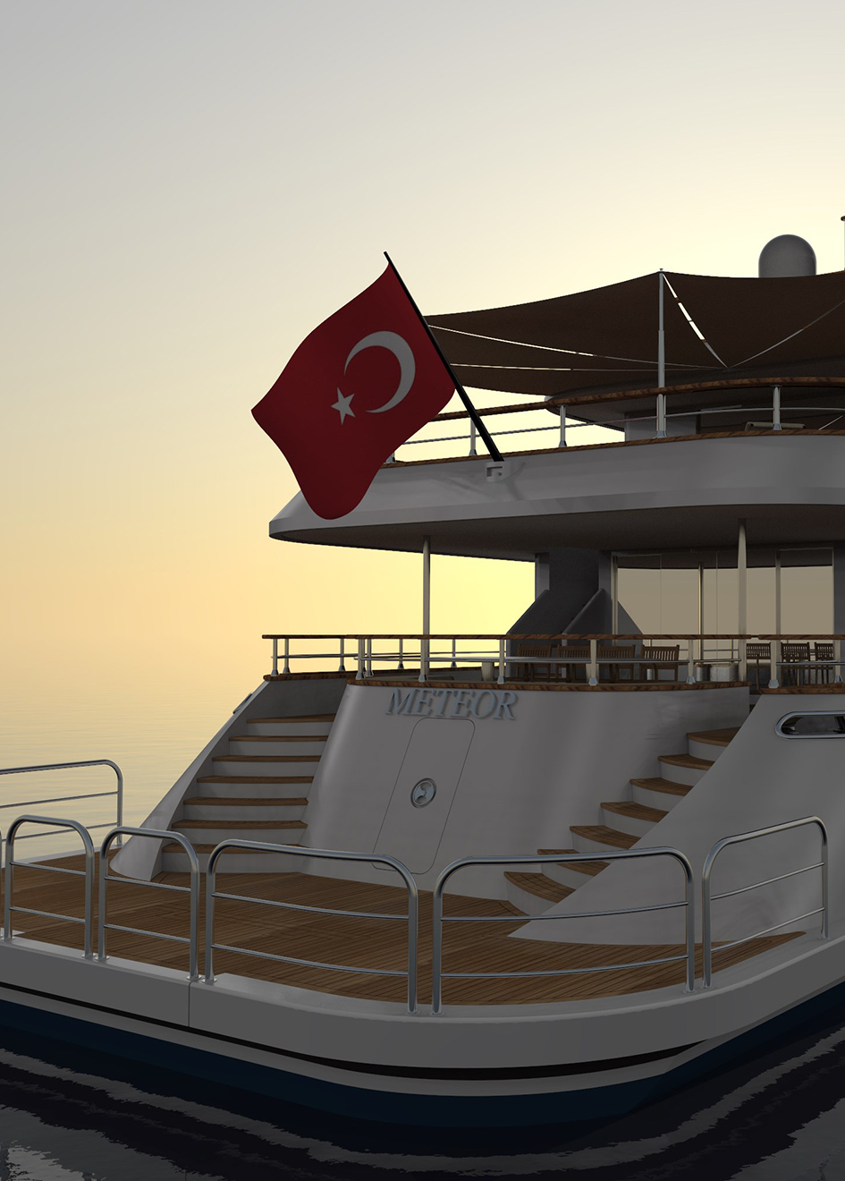 aft-view-of-project-meteor-by-mural-yachts
