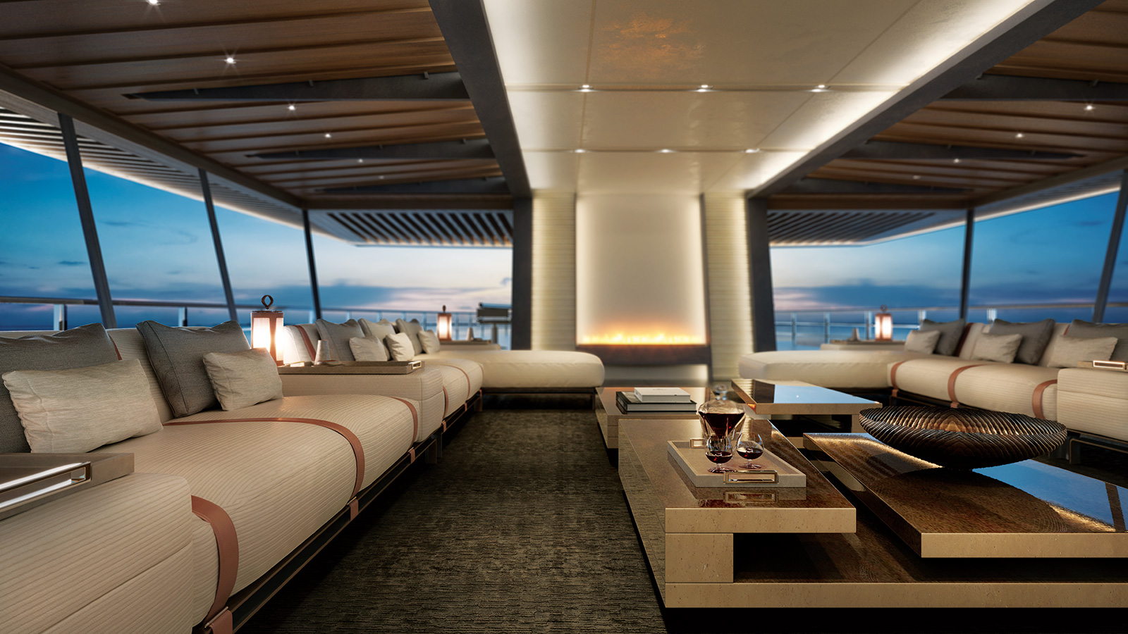 the-lounge-of-feadship-concept-project-zen-by-sinot-exclusive-yacht-design
