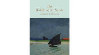Sail setting: How sailing inspires literature | Boat