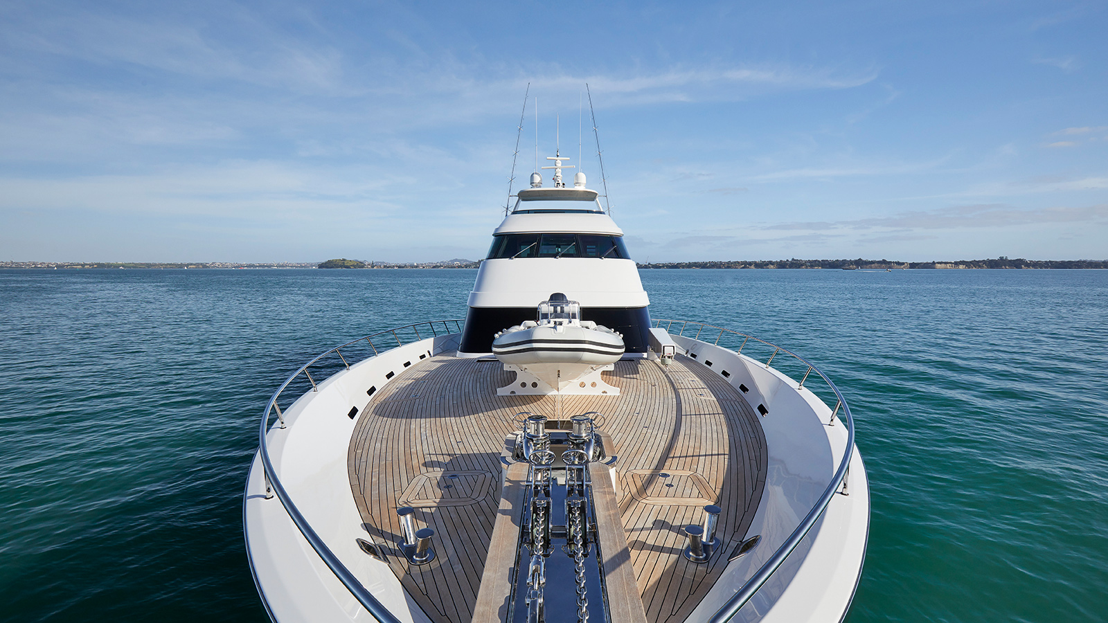 Lanakai-super-sportfishing-yacht