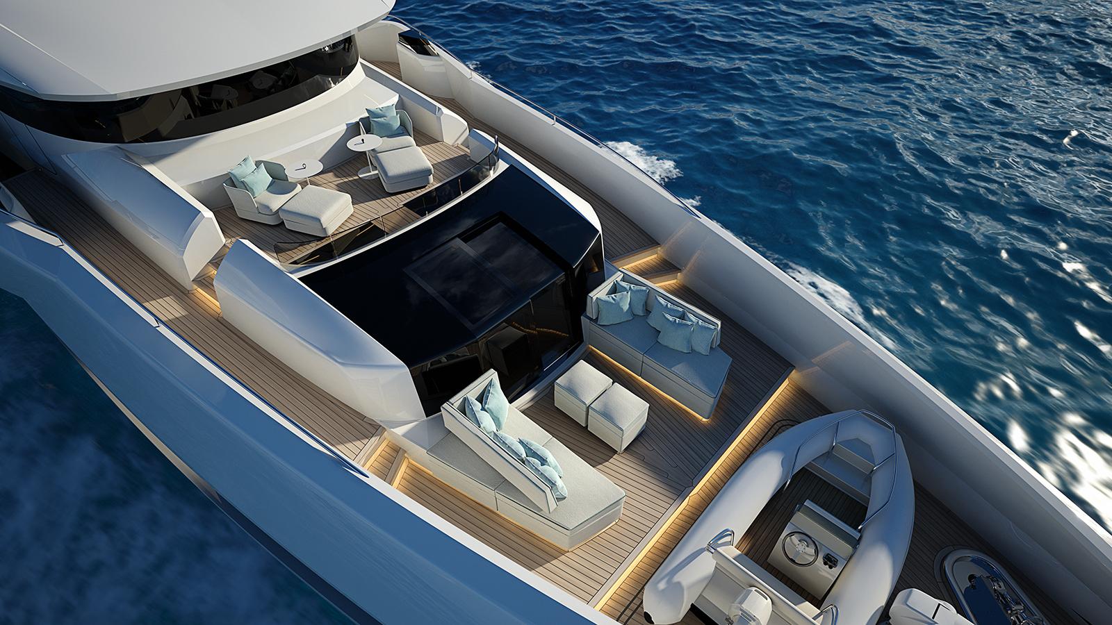 isa-gran-turismo-45-superyacht