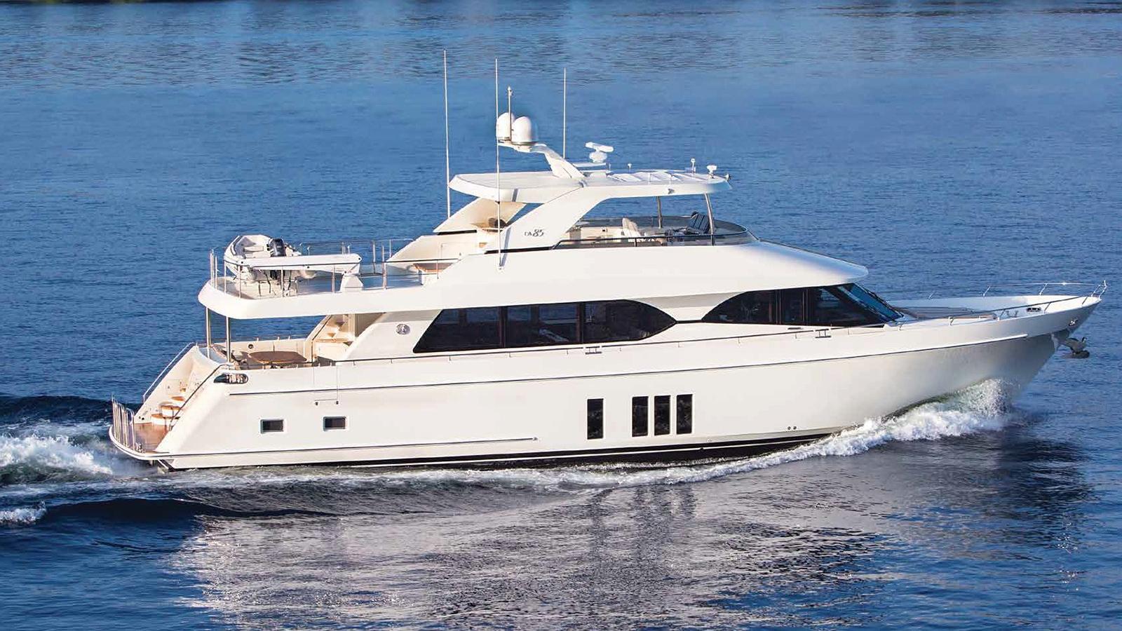the-ocean-alexander-yacht-my-reward-is-sold