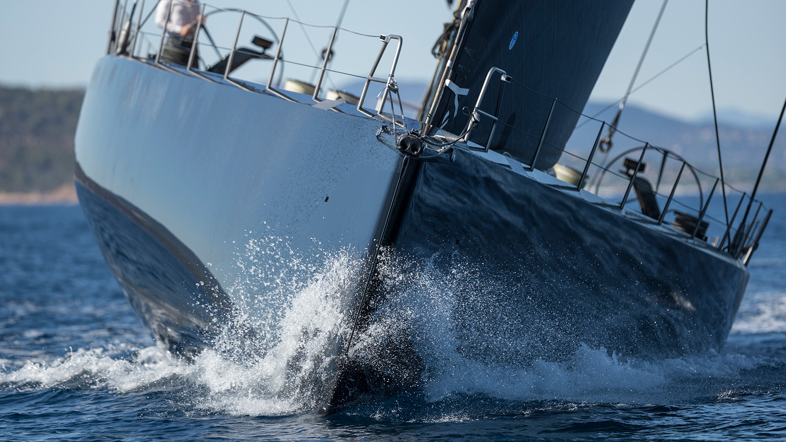 bow-view-of-the-wallycento-sailing-superyacht-tango-credit-gilles-martin-raget
