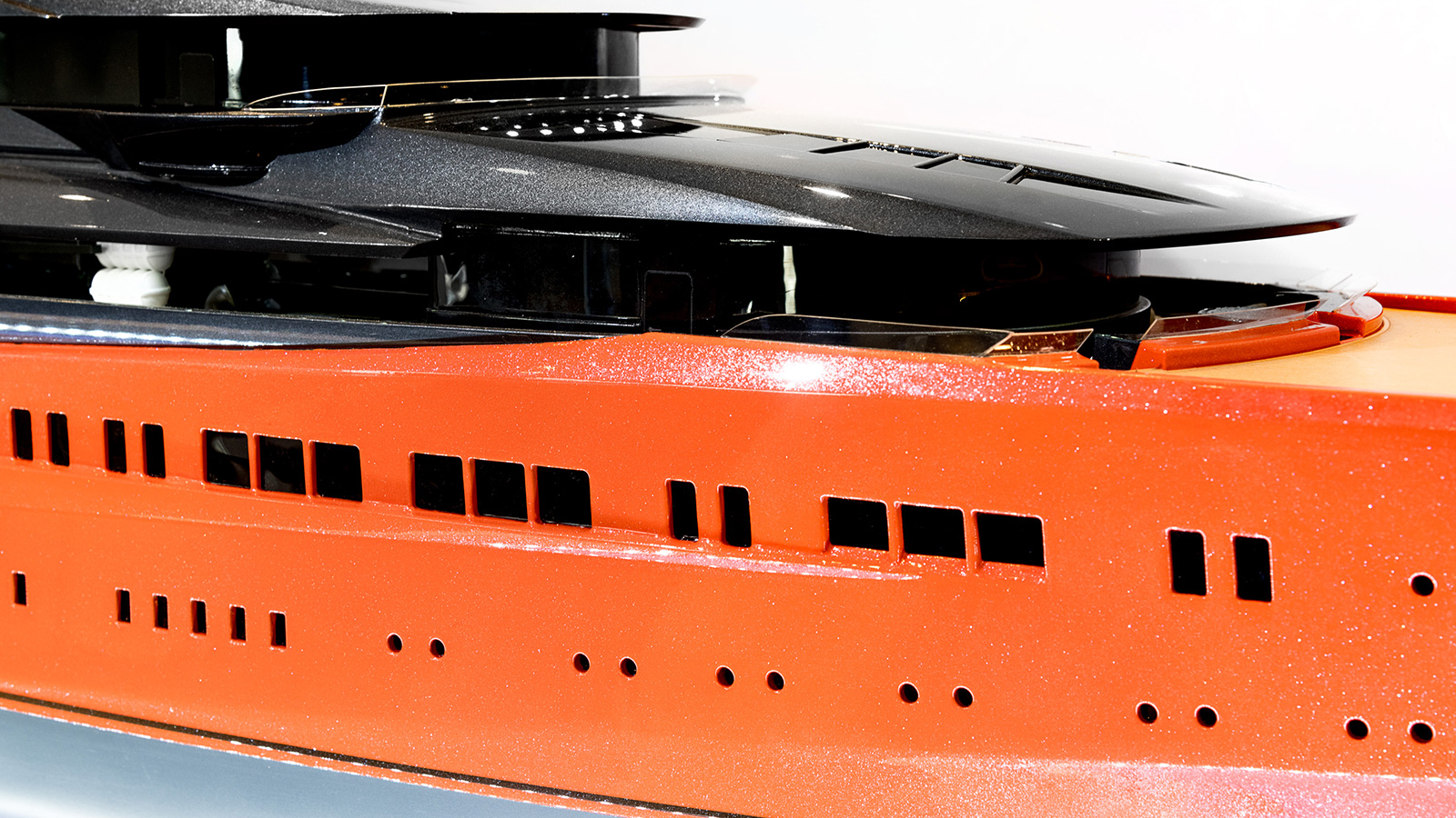 close-up-of-the-oceanco-yacht-concept-project-lumen