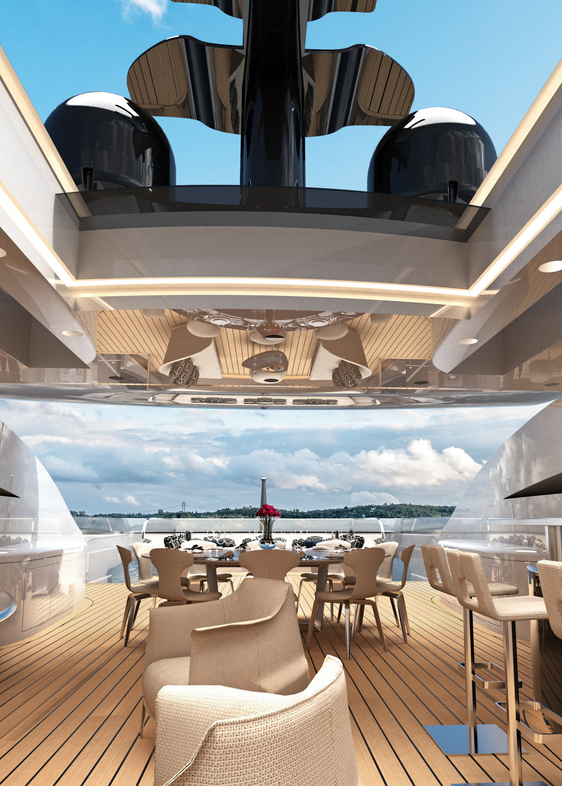 the-sundeck-of-the-rossinavi-superyacht-concept-zephyr