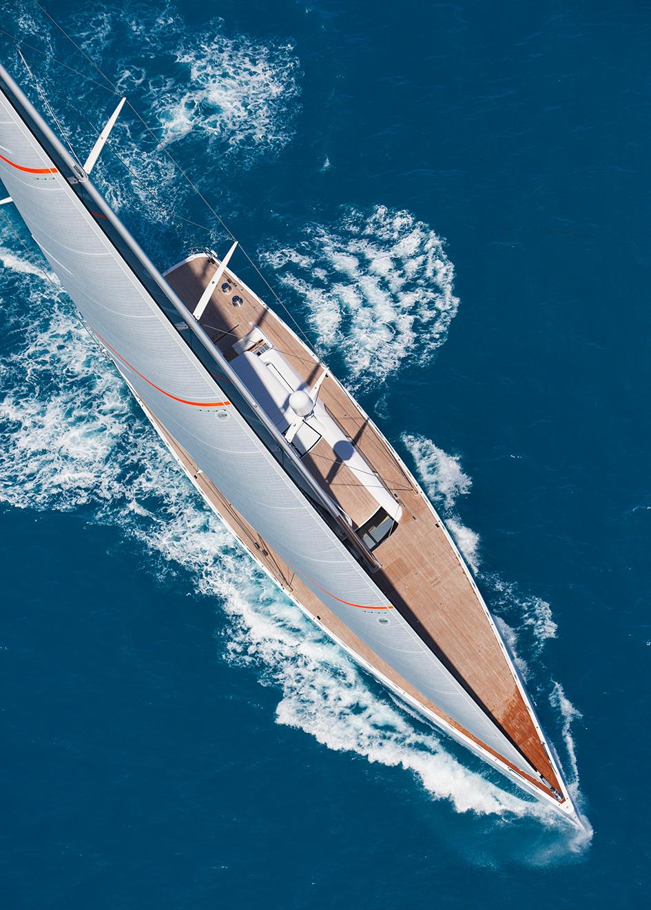 running-shot-of-vitters-sailing-super-yacht-unfurled
