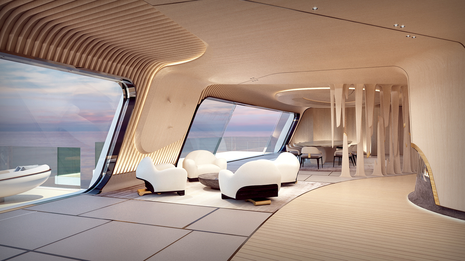 the-skylounge-of-the-oceanco-superyact-concept-tuhura