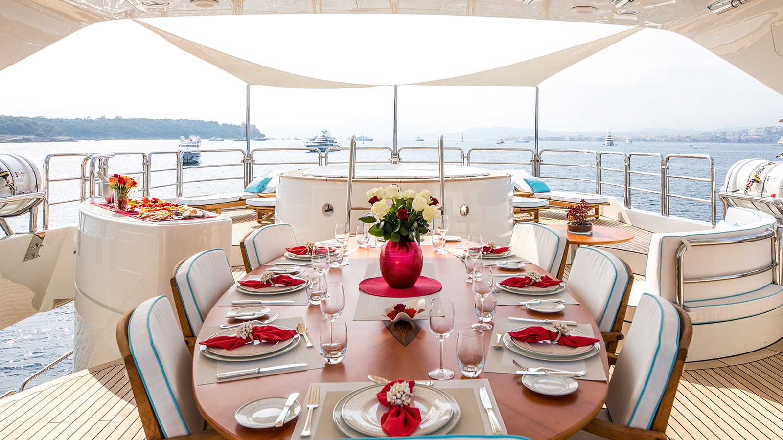 the-upper-deck-aft-of-the-refitted-benetti-superyacht-blue-vision-credit-blue-i-productions