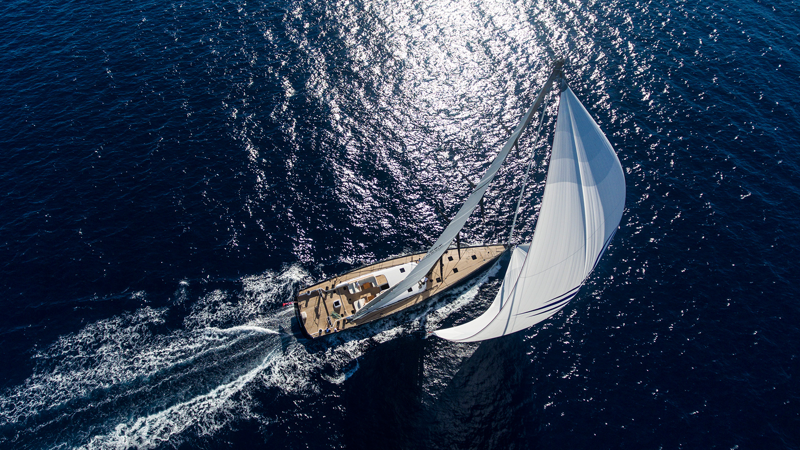 aerial-view-of-the-nautors-swan-115-fd-sailing-yacht-shamanna