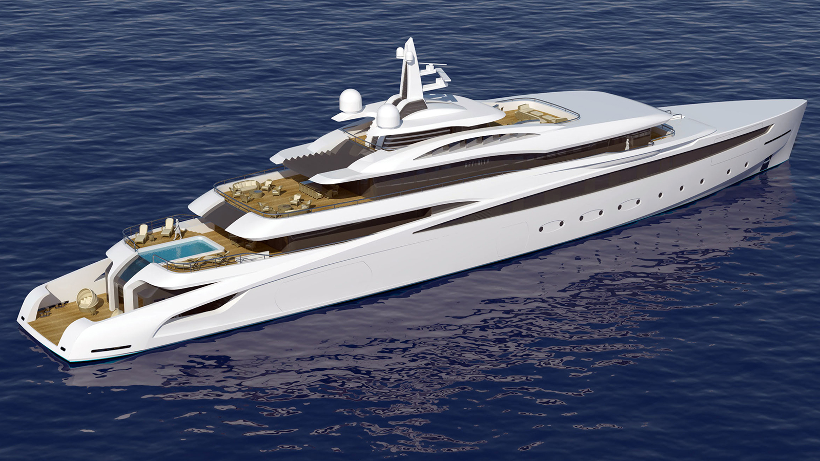aerial-view-of-the-a-group-superyacht-concept-project-affinity