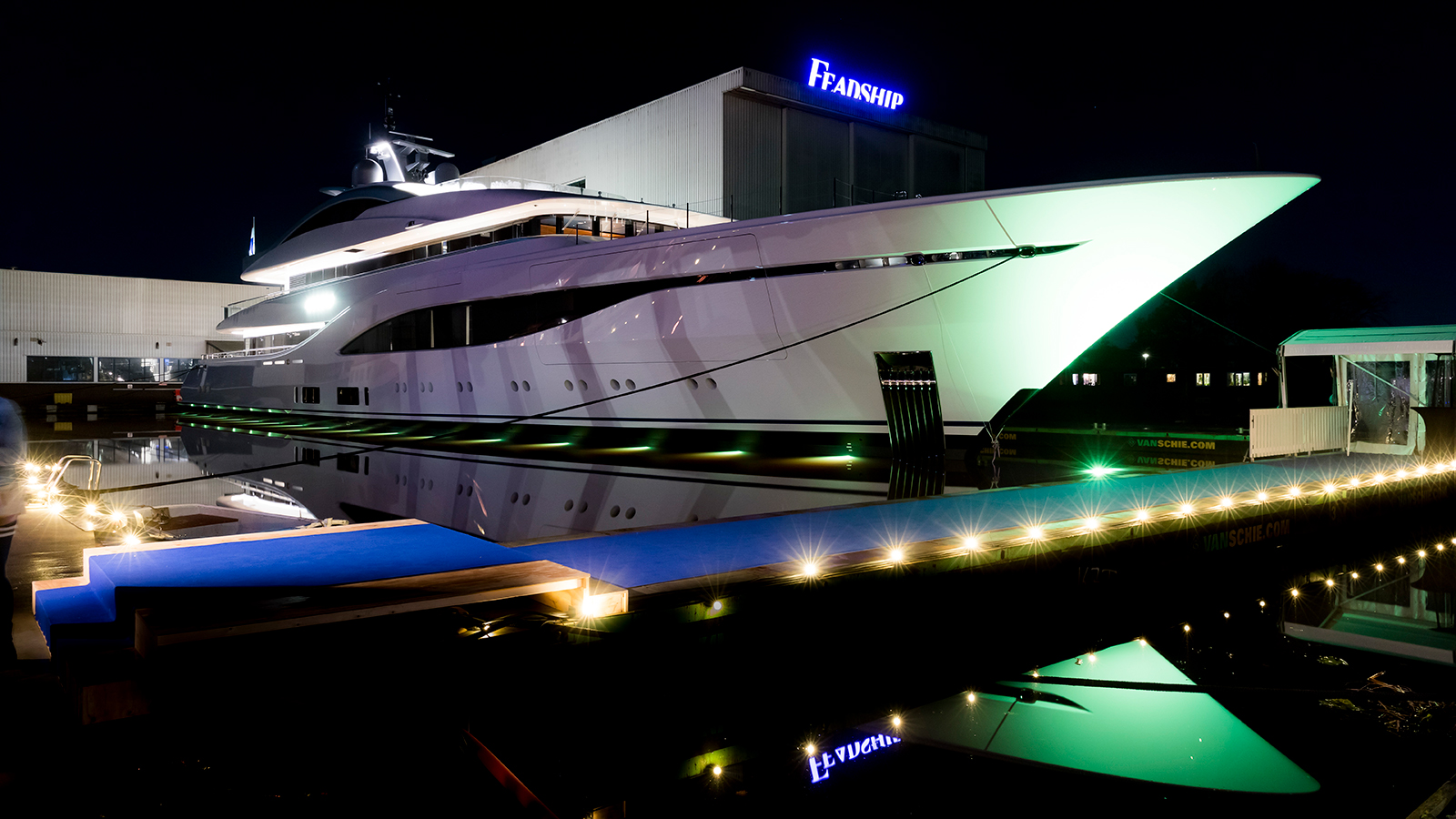 feadship-launches-75-metre-superyacht-arrow