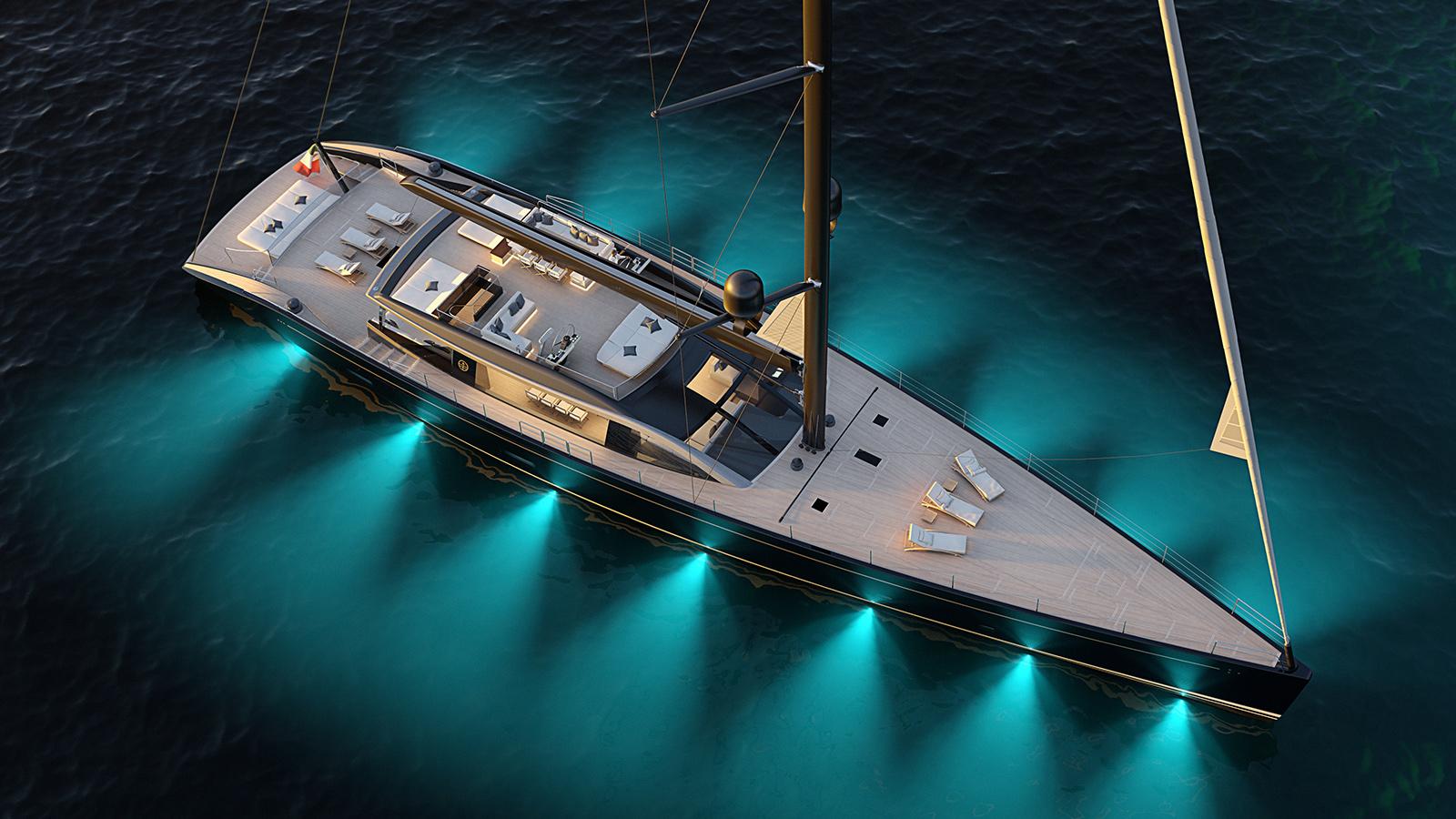 Perini-Navi-Evolution-sailing-yacht