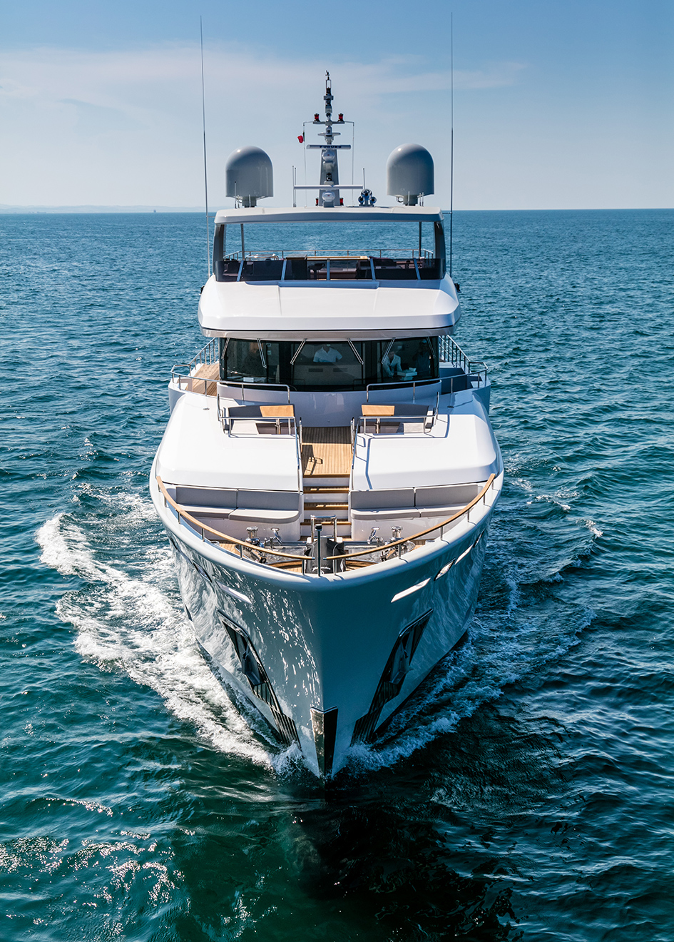 the-bow-of-the-nauta-air-108-yacht-narvalo-from-cantiere-delle-marche
