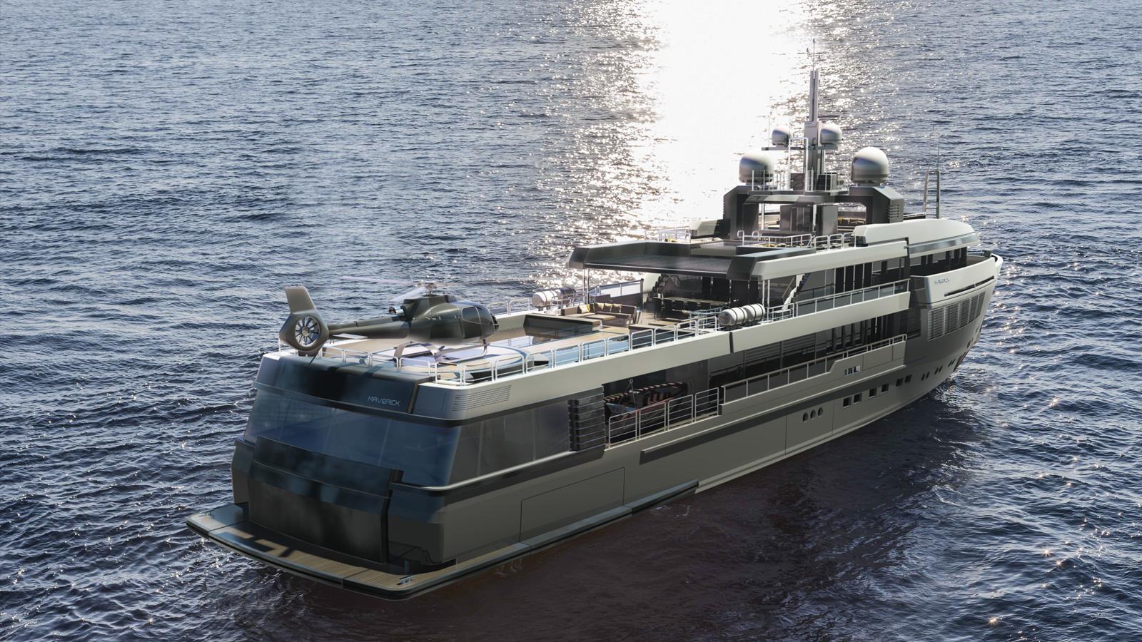 aft-view-of-the-rossinavi-explorer-yacht-concept-maverick-55