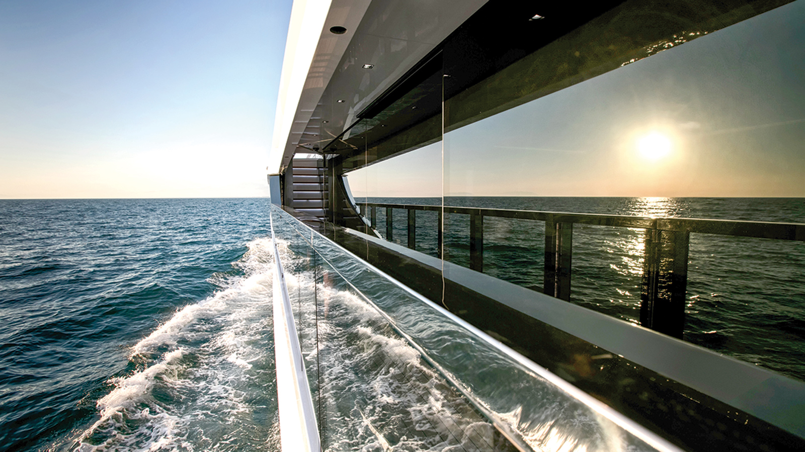 the-side-deck-of-overmarine-super-yacht-namaste
