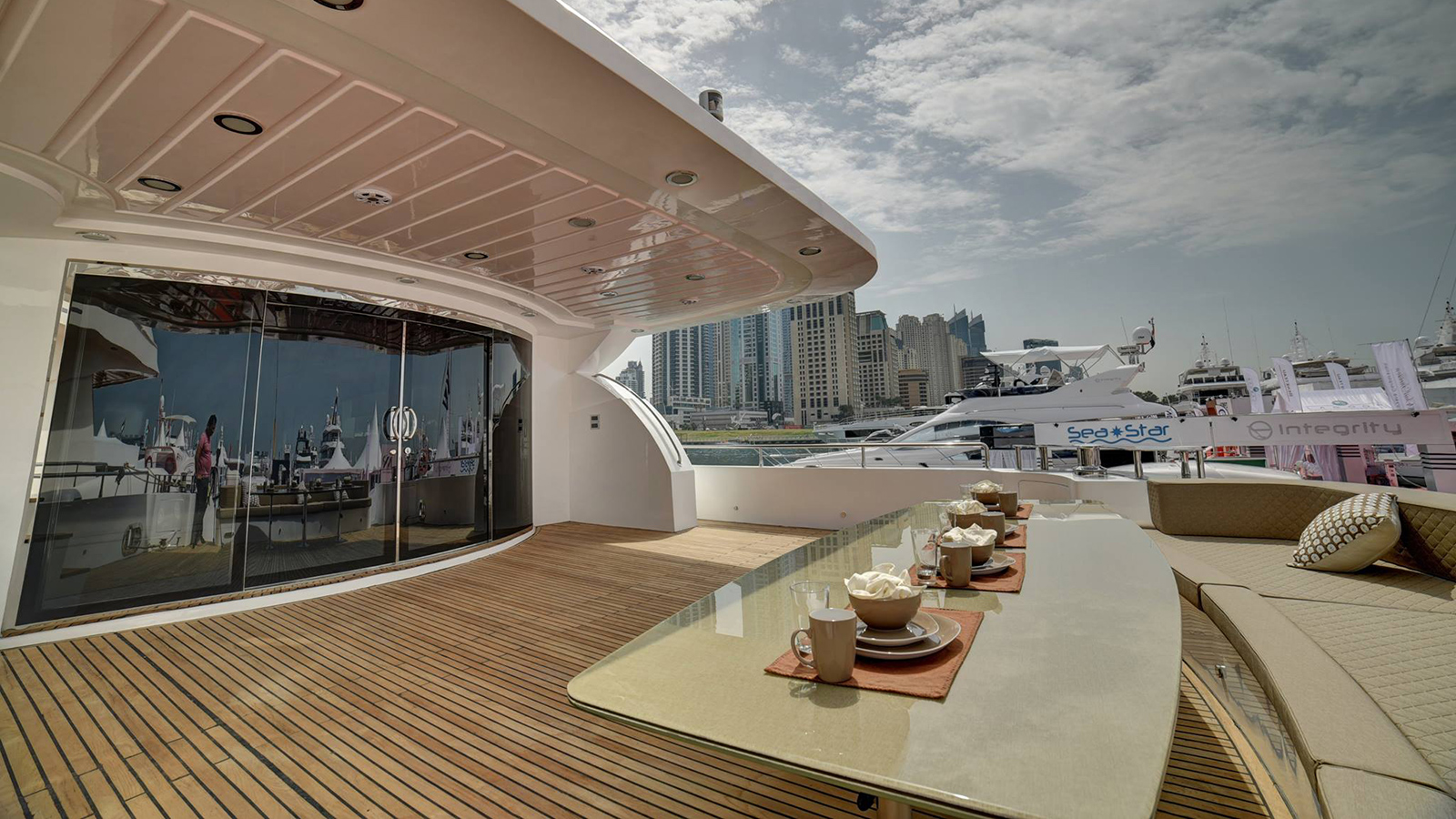 the-aft-deck-of-the-as-130-yacht-from-al-shaali-marine