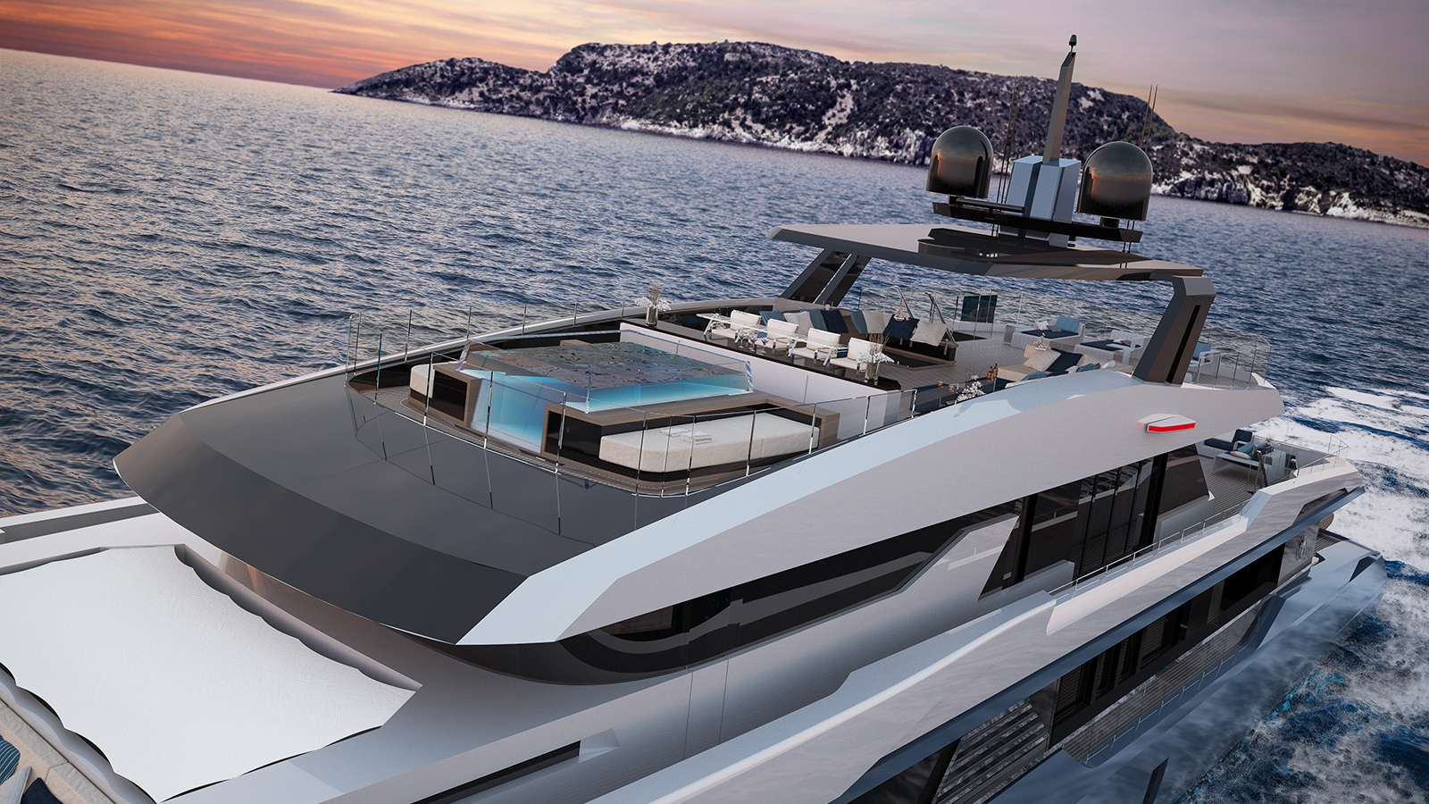 the-upper-deck-of-the-baglietto-50-metre-v-line-concept-by-hot-lab