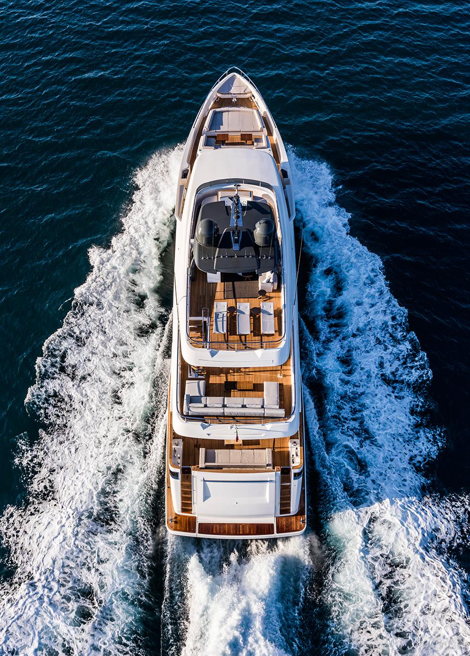 heli-view-of-the-custom-line-navetta-37-superyacht