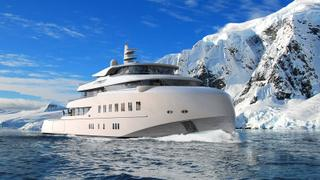 The most expensive yachts for sale right now   Boat International