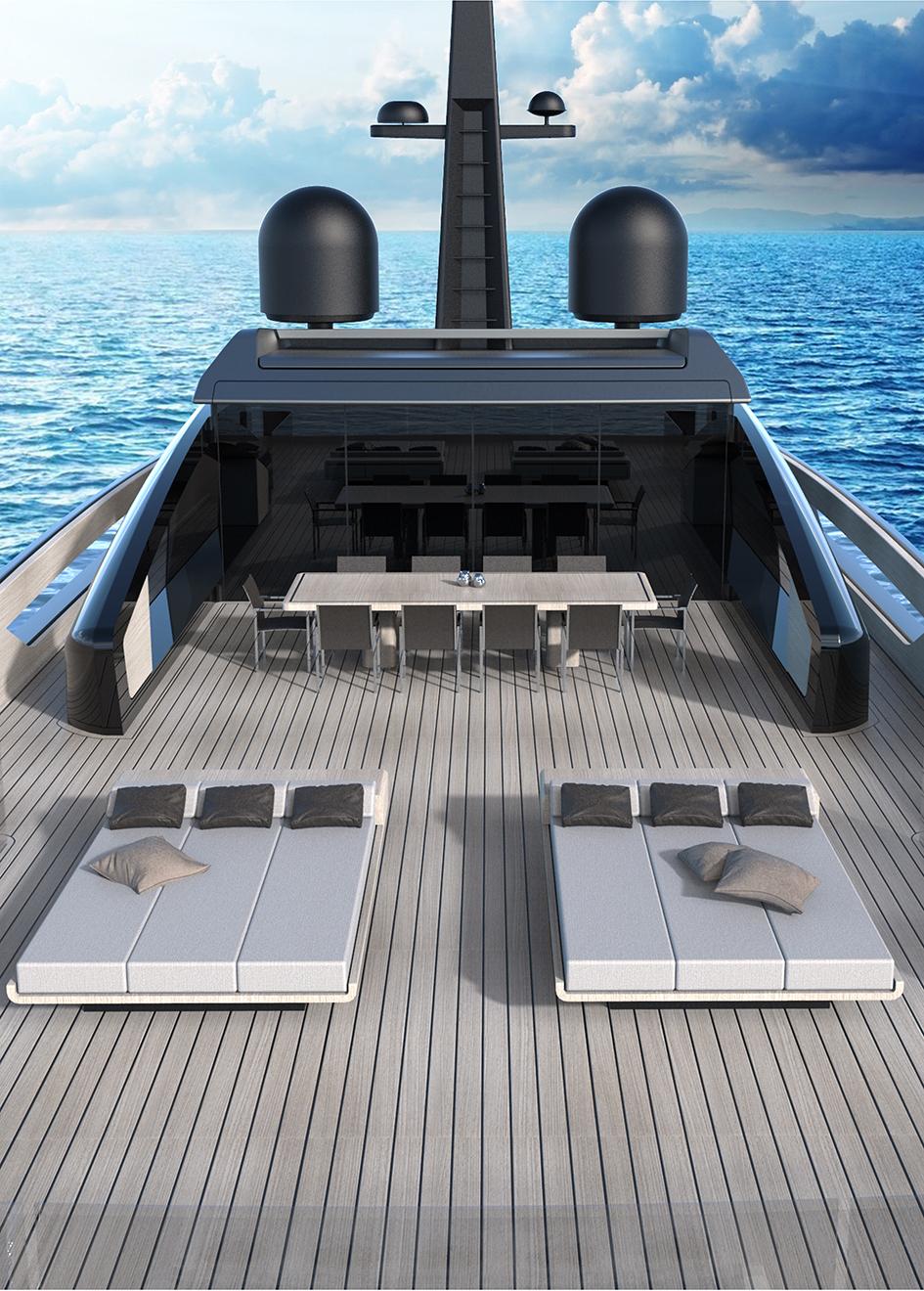 the-upper-deck-of-the-53-metre-tankoa-motor-yacht-saetta