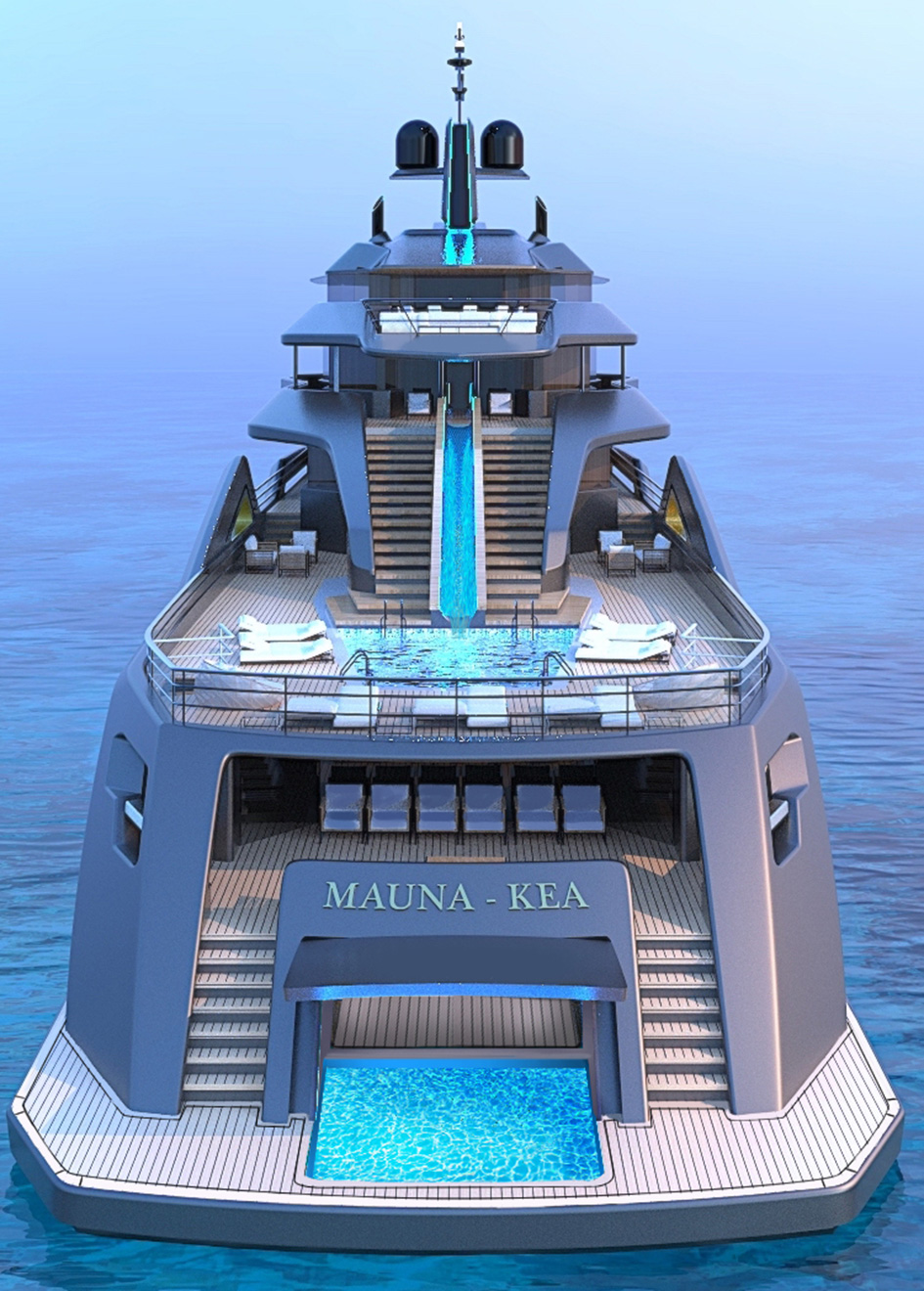 aft-view-of-the-roberto-curto-superyacht-concept-mauna-kea