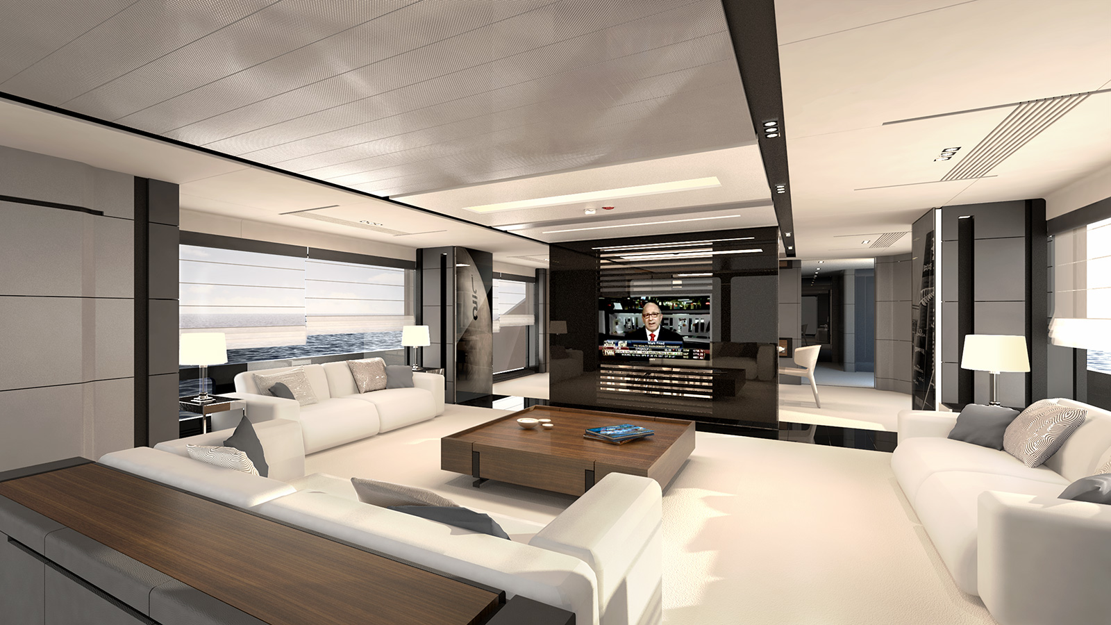 the-saloon-of-the-aeon-380-yacht-concept-by-scaro-design