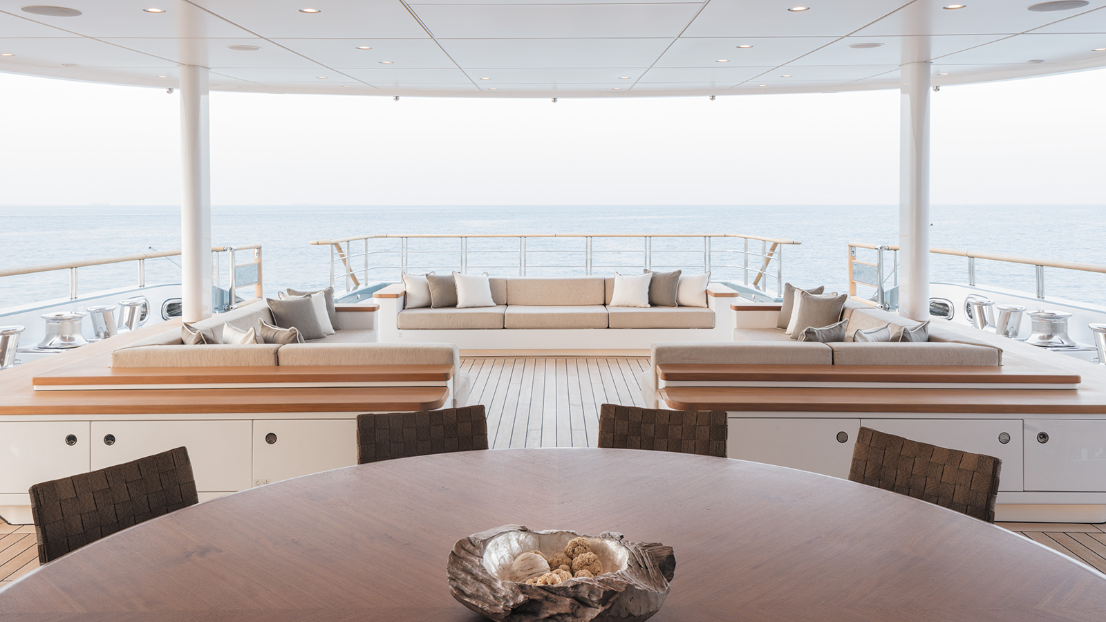 the-main-deck-aft-of-the-nobiskrug-superyacht-project-783-credit-Guillaume-Plisson