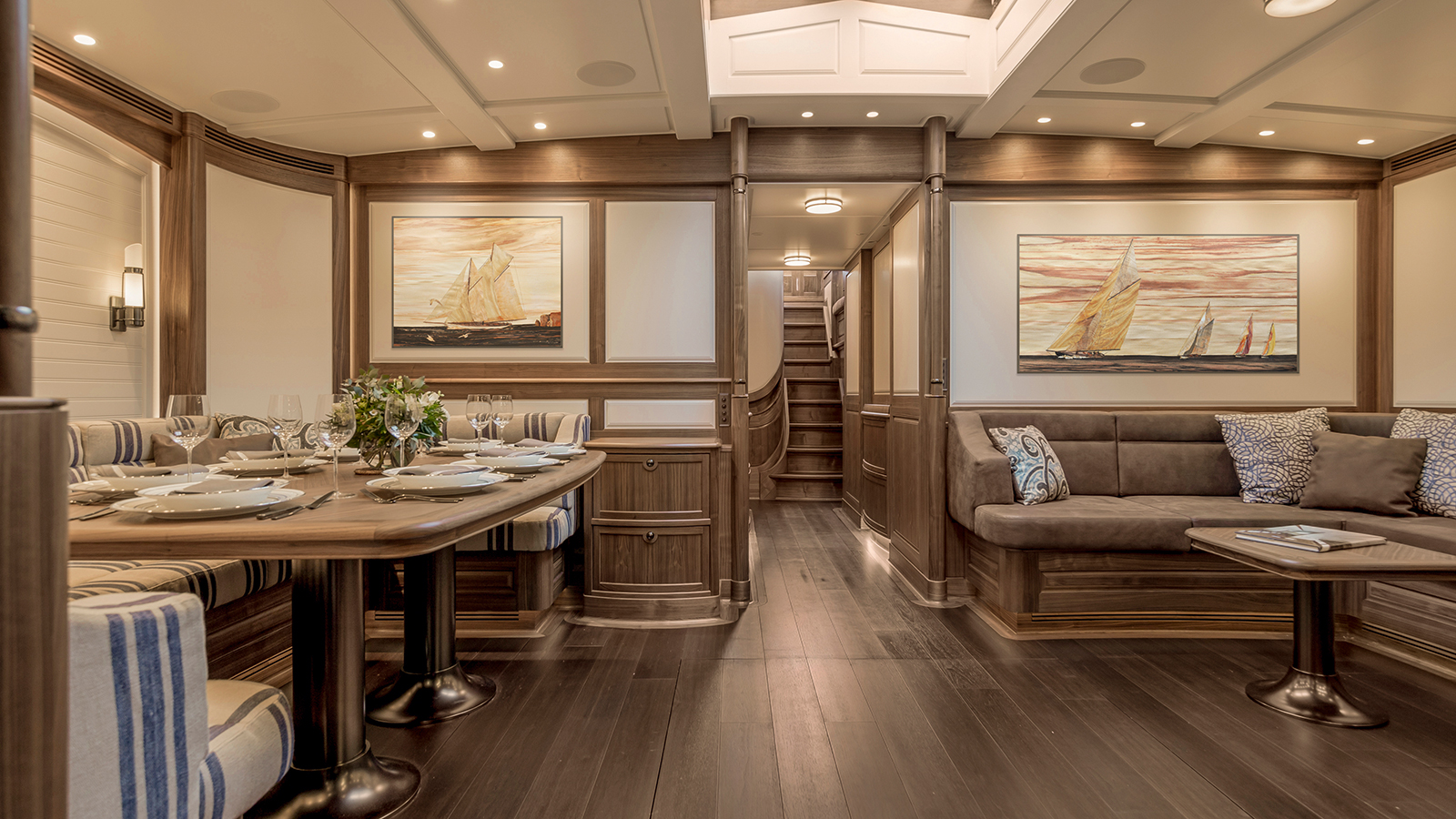 the-dining-area-of-the-j-class-sailing-yacht-svea-credit-carlo-borlenghi