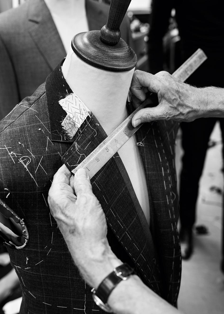 henry-poole-tuxedo
