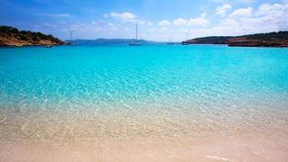 10 of the best anchorages in Ibiza | Boat International