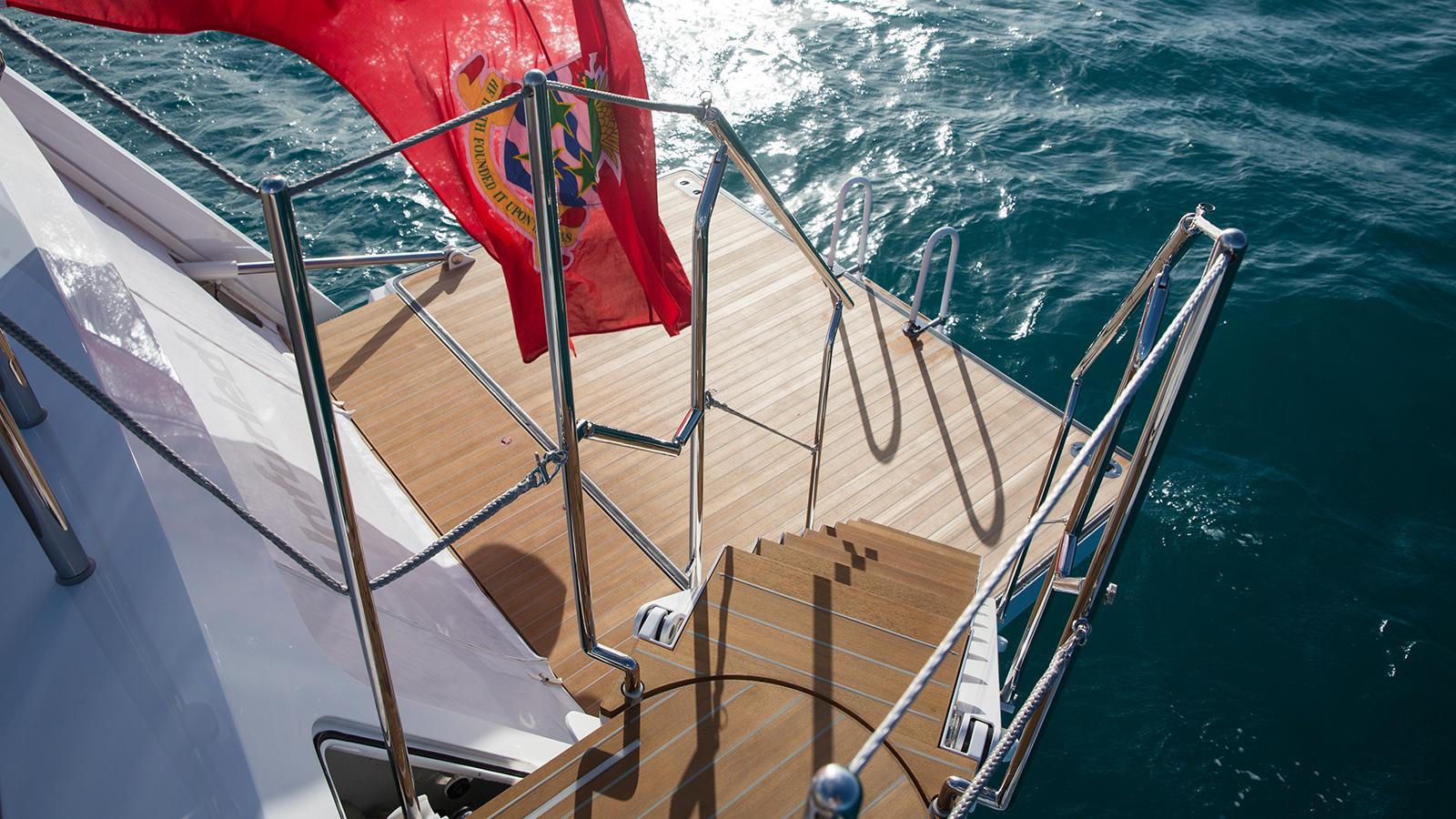 the-bathing-platform-on-vitters-sailing-super-yacht-Unfurled