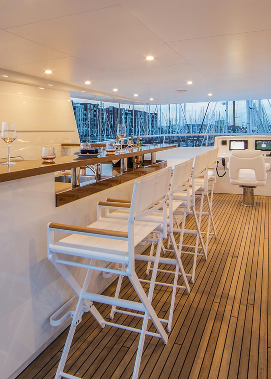 the-upper-deck-of-the-van-der-valk-explorer-yacht-dutch-falcon