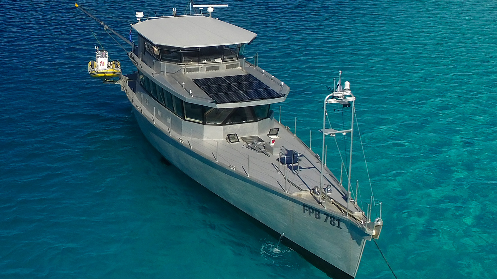 aerial-view-of-the-fpb-78-explorer-yacht-cochise-credit-steve-dashew