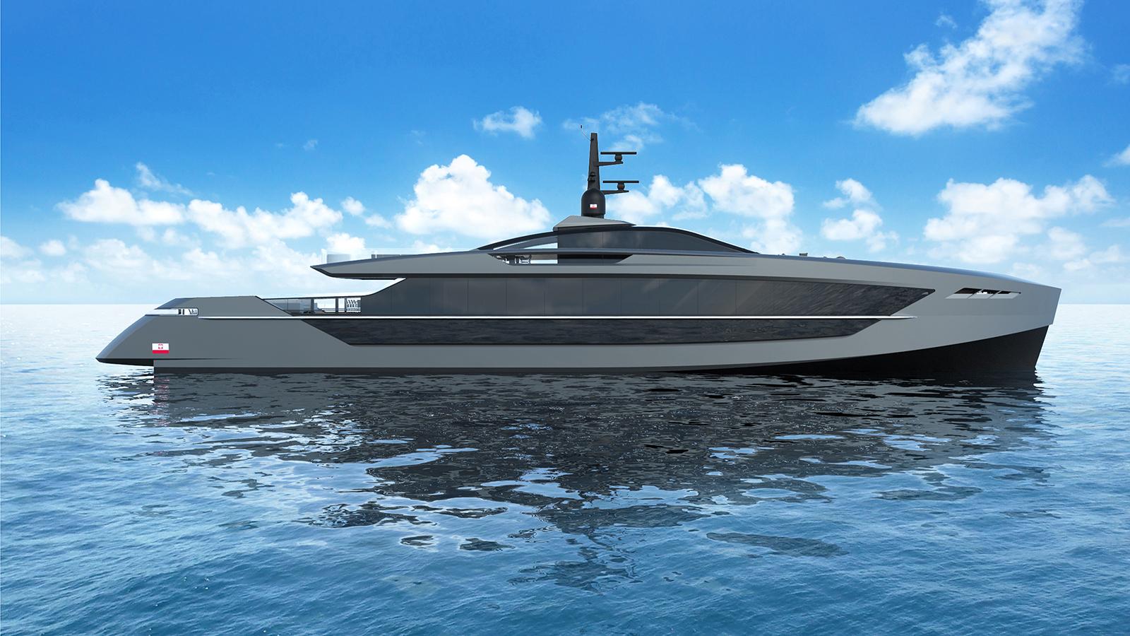 side-view-of-the-53-metre-tankoa-motor-yacht-saetta